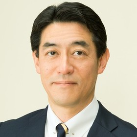 福嶋 淳裕のプロフィール写真