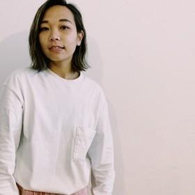 映像クリエイター Ayakaのプロフィール写真