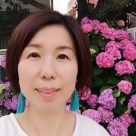 三田 しののプロフィール写真