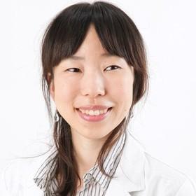 田端 瞳のプロフィール写真