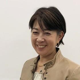 Furuse Hirokoのプロフィール写真