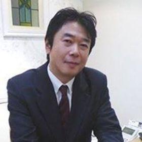 南部 貞雄のプロフィール写真