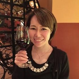 東江 智美のプロフィール写真