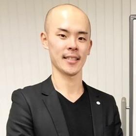 永尾 翔のプロフィール写真