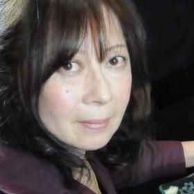 佐々木 マリのプロフィール写真