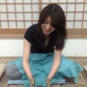 吉村 京子のプロフィール写真