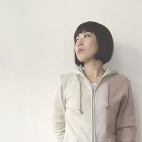 Takashima Ayakaのプロフィール写真