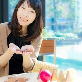 武田 友紀のプロフィール写真