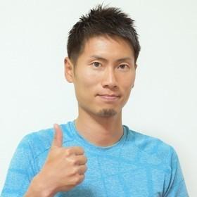 Hirono Junichiのプロフィール写真