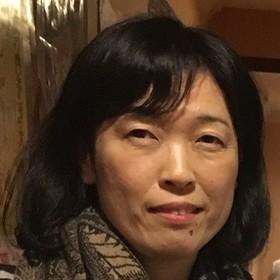 五十嵐 麻弥子のプロフィール写真
