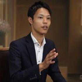 Yamazaki Masahiroのプロフィール写真