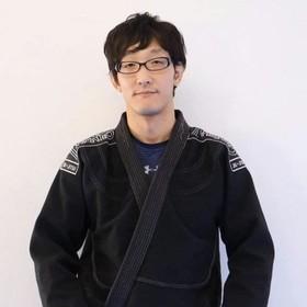 小林 洋介のプロフィール写真