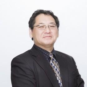 鈴木 雄一のプロフィール写真