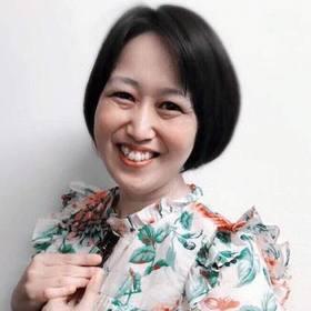 野田 彩加のプロフィール写真
