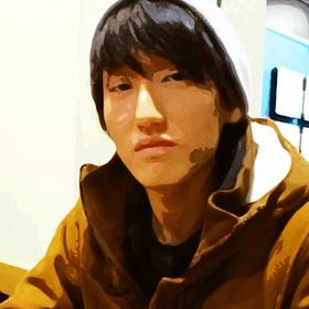 Toba Atsukiのプロフィール写真