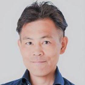 渡辺 達郎のプロフィール写真