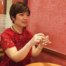 岩村 安希子のプロフィール写真