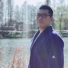 SUZUKi YUSUKEのプロフィール写真