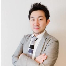 長島 武徳のプロフィール写真