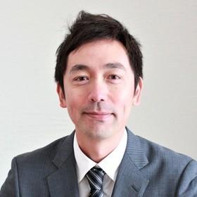 矢野 悠樹のプロフィール写真