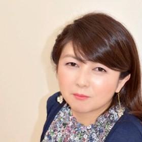 三浦 実奈子のプロフィール写真