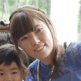 Ohe Harunaのプロフィール写真