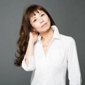 小齊 寿美代のプロフィール写真