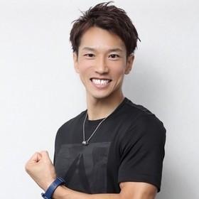 大島 稔史のプロフィール写真