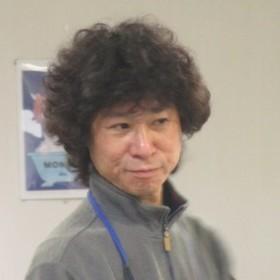 肥田 師幸のプロフィール写真