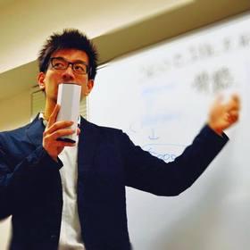 Yuta Machidaのプロフィール写真