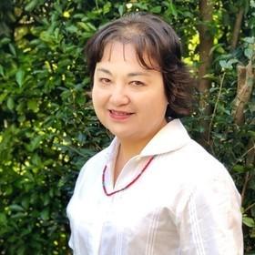 佐藤 久美子のプロフィール写真