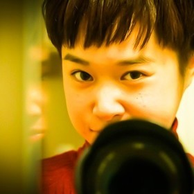 谷井 麻美のプロフィール写真