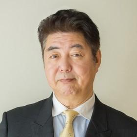 森田 満昭のプロフィール写真