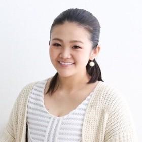 岩川 祥子のプロフィール写真