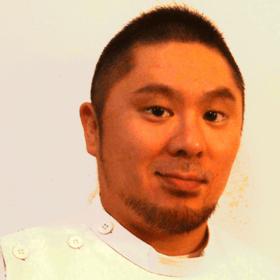 前川 太一のプロフィール写真