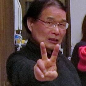 大澤 憲のプロフィール写真