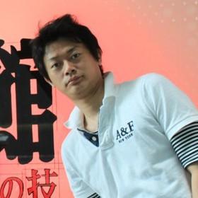 Arimura Kimihicoのプロフィール写真
