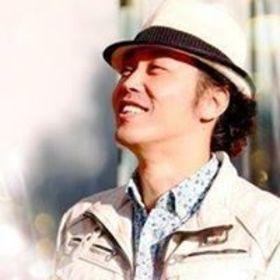 Sakaguchi Takashiのプロフィール写真
