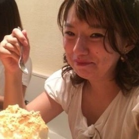 山崎 裕子のプロフィール写真