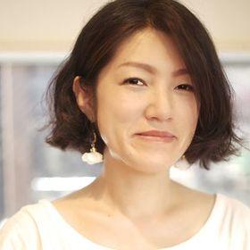 松田 由己のプロフィール写真