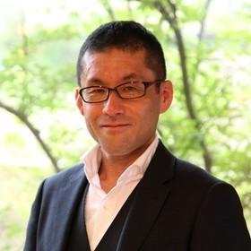 木田 外茂人のプロフィール写真