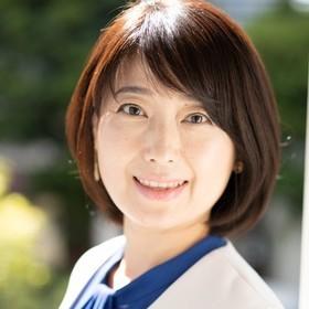 長松 加奈子のプロフィール写真