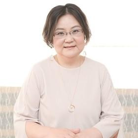 前田 明子のプロフィール写真