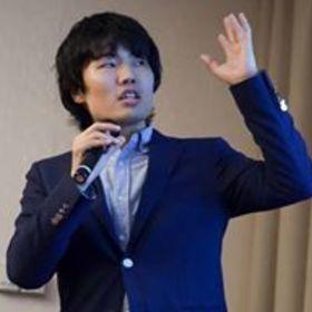 小澤 竜太のプロフィール写真