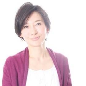 中澤 小百合のプロフィール写真