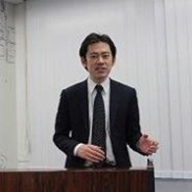 中村 識雄のプロフィール写真