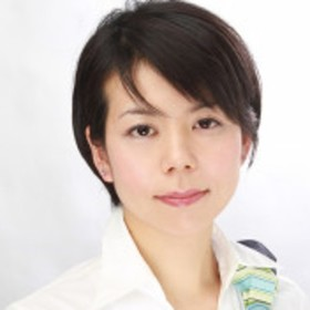 Kobayashi Akikoのプロフィール写真