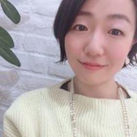 中原 裕子のプロフィール写真