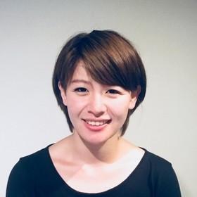 今埜  久美子のプロフィール写真