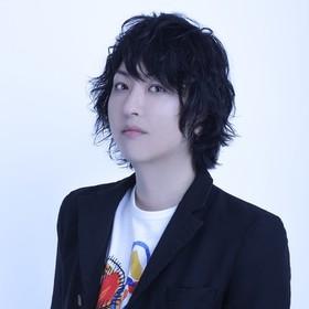 オガタ 先生のプロフィール写真